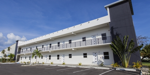 Breezy Port Complete – Now available for rent or purchase